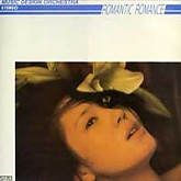 Music Design Orchestra / Romantic Romance