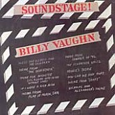 BILLY VAUGHN / SOUNDSTRAGE
