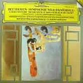 Claudio Abbado /  Beethoven: Symphonie No.6