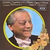 Hans Schmidt-Isserstedt / Beethoven: Symphony No.6
