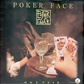 Poker Face   /   One Pair