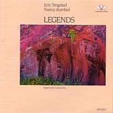 Eric Tingstad , Nancy Rumbel / Legends