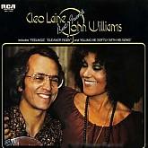 RCleo Laine, John Williams /  Best Friends