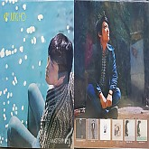 김정호 - Masterpiece (Apple Record Years) (180g)(6LP) (350장 한정반) 미개봉