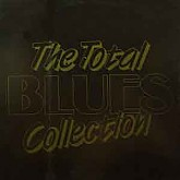 The Total Blues Collection Vol.1 [Black]