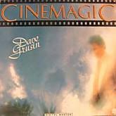 Dave Grusin  / Cinemagic