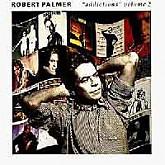 Robert Palmer /