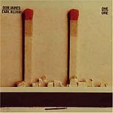 Bob James, Earl Klugh  /  One On One