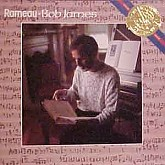 Bob James / Rameau