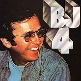 Bob James /  BJ 4