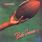 Bob James /   Touchdown & Heads: The World Of Bob James
