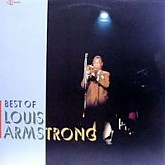 Louis Armstrong / Best of Louis Armstrong