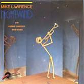 MIKE LAWRENCE  / Nightwind