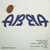 Abba /   Best Of The Best