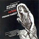 Bette Midler /  The Rose