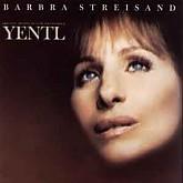 Barbra Streisand / Original Sound Track / Yentl [엔틀, 1983]