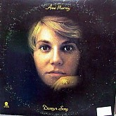 Anne Murray / DANNY'S SONG