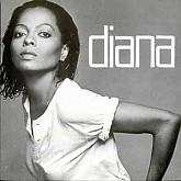 Diana Ross /   Diana /  GF