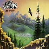 Dillards / Let It Fly