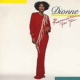 Dionne Warwick /  Reservations For Two