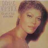 Dionne Warwick /  Greatest Hits 1979-1990