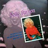Dolly Parton / The Best Of Dolly Parton