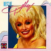 Dolly Parton /  Best Of Dolly Parton Vol.3
