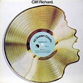 CLIFF RICHARD / 40 GOLDEN GREATS / 2LP GF