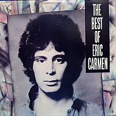 Eric Carmen / The Best Of Eric Carmen
