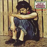Dexys Midnight Runners /  Too-Rye-Ay