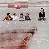 Little River Band /    First Under The Wire