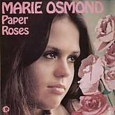 Marie Osmond  /  Paper Roses