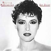 Melissa Manchester  /  Hey Ricky