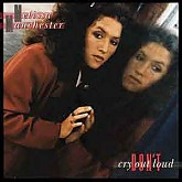 Melissa Manchester  / Don't Cry Out Loud / GF