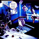Moody Blues  /  The Other Side Of Life