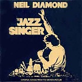 NEIL DIAMOND / Original Sound Track / GF