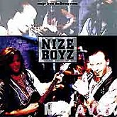 Nize Boyz / Songs From The Living Room