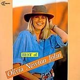 Olivia Newton John /  Best Of Olivia Newton John