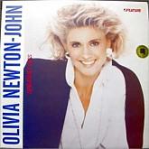 Olivia Newton John / Greatest Hits