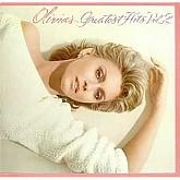 Olivia Newton John / Olivia's Greatest Hits Vol.2