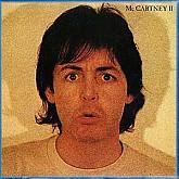 Paul Mccartney  / McCartney 2