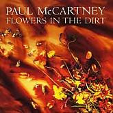 Paul Mccartney  / Flowers In The Dirt