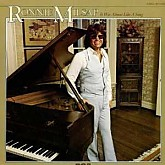 Ronnie Milsap /  It Was Almost Like A Song
