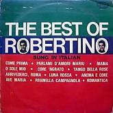 ROBERTINO / THE BEST OF ROBERTINO / usa(수입)