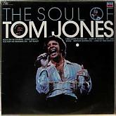 Tom Jones /  The Soul Of Tom Jones