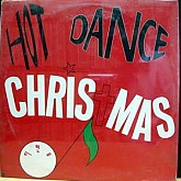 HOT DANCE CHRISTMAS  / 이현우