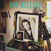 Don Mclean  /  Greatest Hits; Then & Now