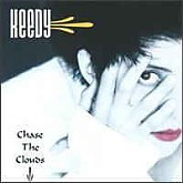 Keedy  / Chase The Clouds