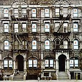 Led Zeppelin 6집/ Physical Graffiti / 2lp