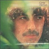 George Harrison / George Harrison